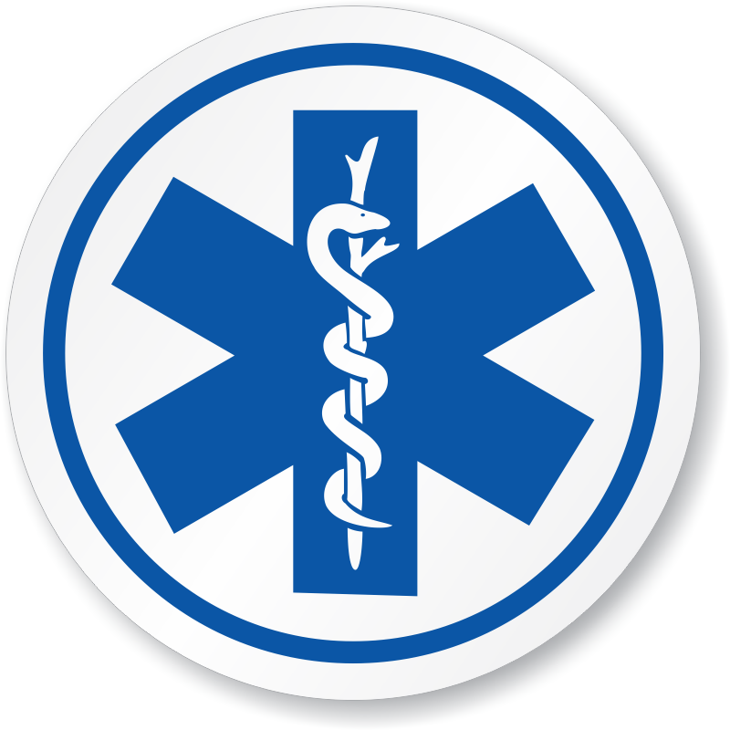 star-of-life-iso-sign-is-1284.png