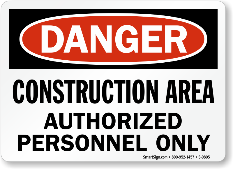 Construction Signs Related Keywords & Suggestions - Construction Signs ... Under Construction Signs