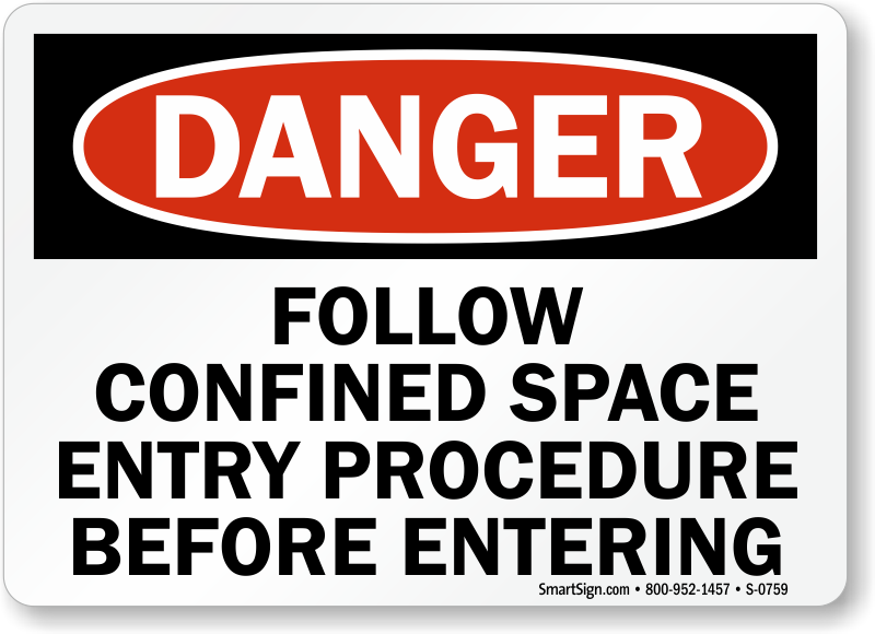 Danger Confined Space Entry Procedure Sign. 3 November Signs Of Stroke. Allergy Signs Of Stroke. August 29th Signs Of Stroke. Kitchen Decor Signs Of Stroke. Accessible Restroom Signs Of Stroke. Tissue Signs. Dino Signs. Anemia Signs Of Stroke