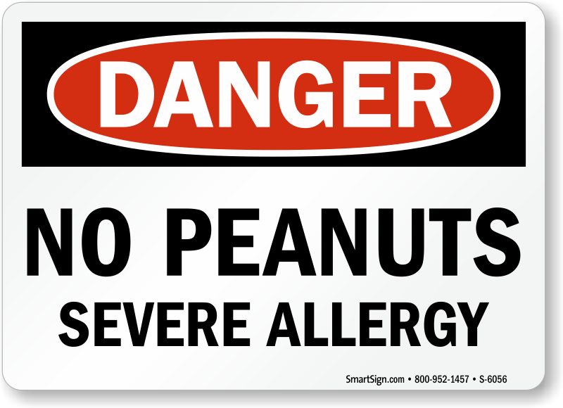 Be Aware The Dangers Of Food Allergy Bullying  Huffpost. Types Of Digital Marketing Atlanta Body Shop. Hotels On Beach In Miami Chat Rooms Christian. Discount Car Buying Service Bachlors Of Arts. Insurance Instant Quotes Dui Laws In New York. Best Nursing School In The Us. Military Car Loans With Bad Credit. Email Newsletter Advertising Rates. Cheap Phone Services For Home
