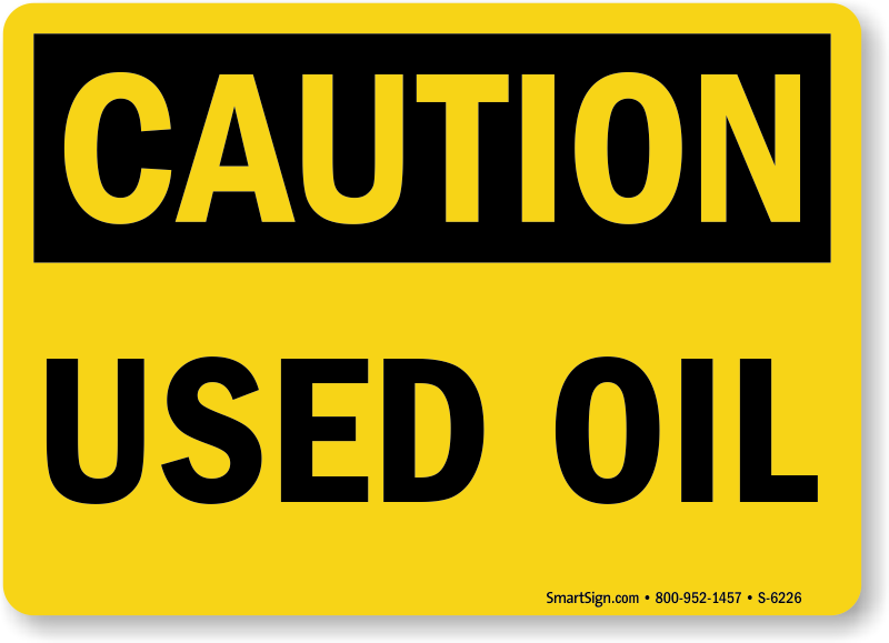 Best Oil For Used Cars