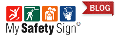 MySafetySign Blog