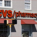New York CVS to pay $40,000 in fines for not having an emergency action plan in place
