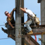 Construction safety culture starts before work begins
