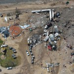 The West Texas tragedy: Can oversights lead to an overhaul?