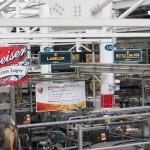 Craft breweries overlook workplace safety