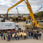 Are OSHA's safety citations of Midland Davis Corp. unfair?