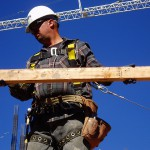 Ambiguous regulations increase risks for temporary workers