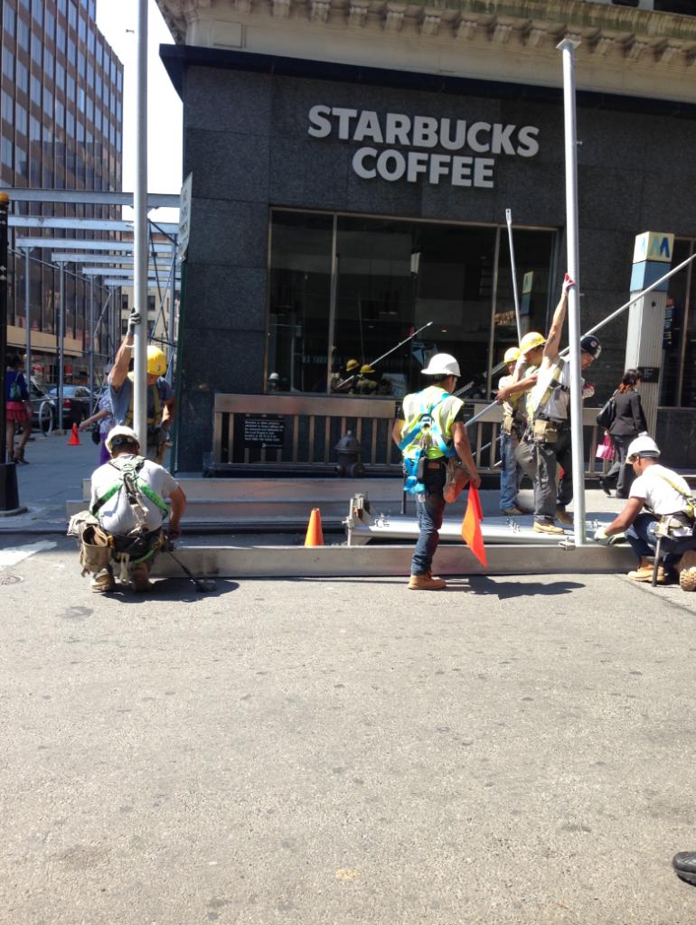 sidewalk 4 resize