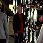 """9 revealing safety signs in """"Breaking Bad"""""""