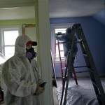 How current lead exposure limits are failing workers