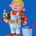 Safety lessons we can learn from Bob the Builder