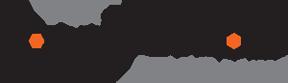 logo for FCP