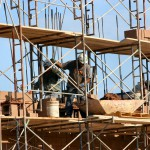 Higher injury and fatality rate for Hispanic workers