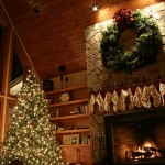 Surviving Christmas: Fire safety tips for the holidays