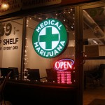 In Colorado, employer drug policy trumps legal marijuana use