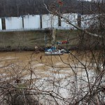 West Virginia chemical spill highlights problems in regulation