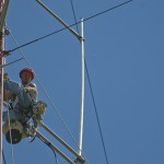 'No more falling workers': OSHA raises alarm over cell tower deaths