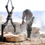 Growing opposition to OSHA's proposed silica rule