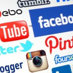 Workplace safety success on social media