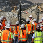 New OSHA rule expands recordkeeping for injuries