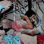 Bangladesh garment factories face shut down after Accord's report