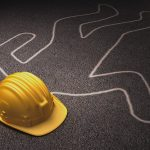 """Wyoming poised to pass legislation that addresses its """"deadliest workplace"""" status"""