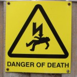 OSHA revises rules for reporting workplace deaths