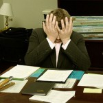 Sleep-deprived workers fail to perform