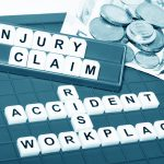 Data shows successes, struggles in workplace injuries and fatalities