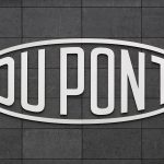 Reports suggest negligence behind deadly DuPont accident