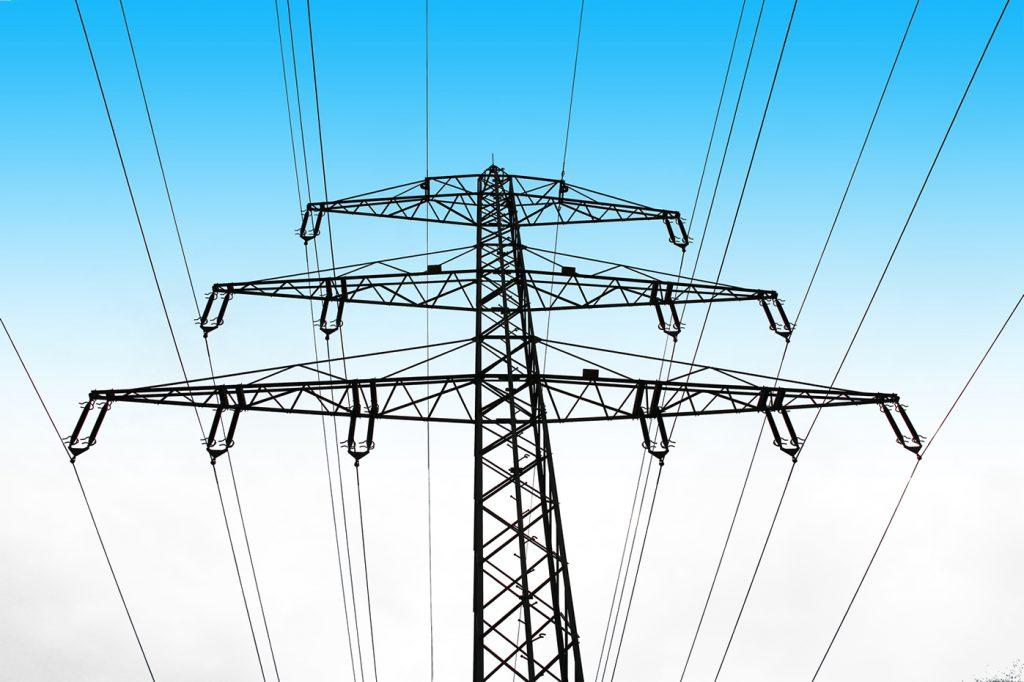 overhead-power-lines