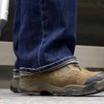 Study: Workers' comp laws increasingly benefit employers, not employees
