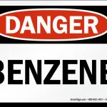 Benzene: History and Hazards