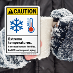 Cold Stress: Identify Types Before You Treat Affected Workers