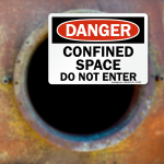 What are Confined Spaces?