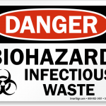 How to Avoid Occupational Exposure to Bloodborne Pathogens