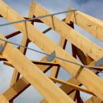 Truss construction: What It Is and How to Warn Firefighters
