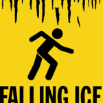 What's my Liability for Slips and Falls Due to Winter Weather?