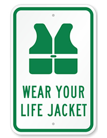 Safety Signs Now and Then – Tracking the Changing Aesthetics of the ...