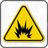 Arc Flash Quiz