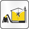 Grain Silo Safety Quiz