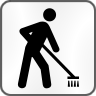 Cleaning Staff & Janitorial Safety Quiz
