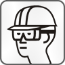 Personal Protective Equipment Quiz