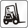 Forklift Safety Quiz