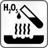 Hazardous Material Quiz