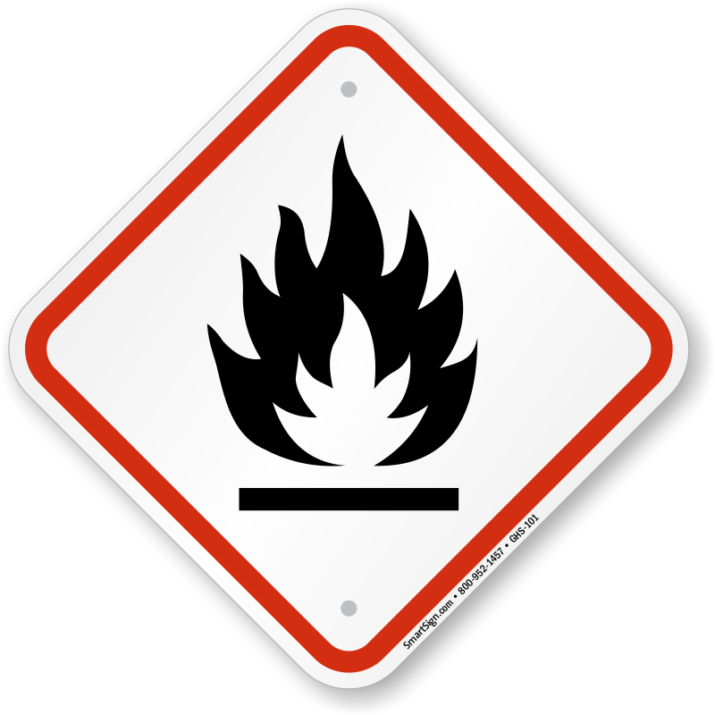 Ghs Flammable Pictogram Sign, Diamond Shaped, Sku Ghs101. Modern Music Vinyl Records. Fantastic Four Logo. Gladiator Logo. Nautical Signs Of Stroke. Lighter Banners. White Background Lettering. Therapist Signs Of Stroke. Snow Stickers