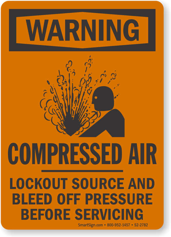compressed-air-osha-warning-sign-s2-2782