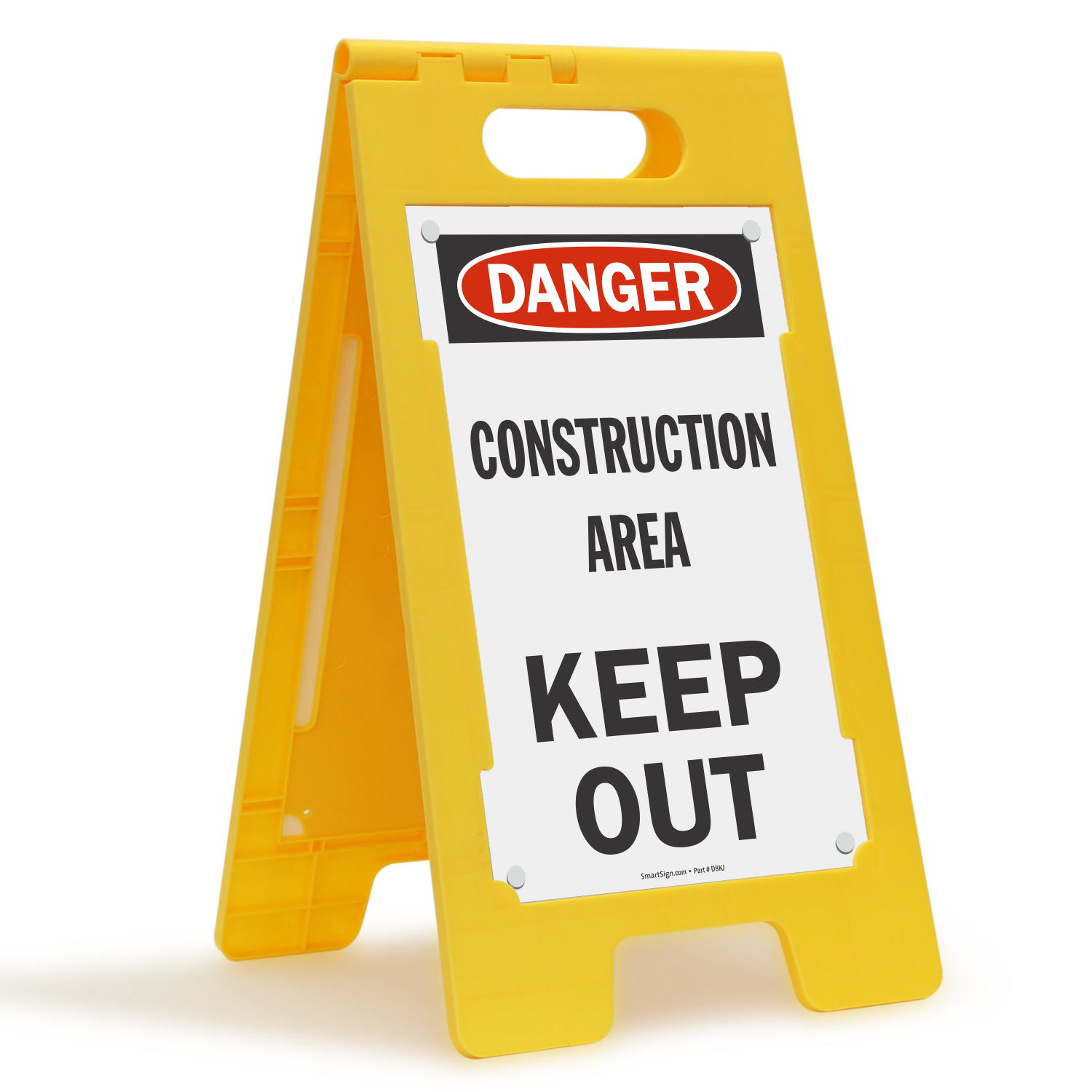 Construction Signs   Construction Safety Signs