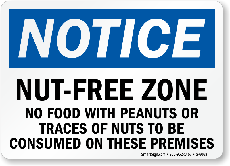 Peanut Allergy Warning Signs  Nut Free Zone Signs. Graph Signs Of Stroke. Seizure Signs Of Stroke. Chain Restaurant Signs. Cancer Signs Of Stroke. Downloadable Ucm Signs. November Signs Of Stroke. Hand Gesture Signs Of Stroke. Bismuth Signs